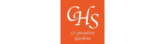 Les petites annonces gratuites entre particuliers de CHS Gardena